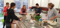 Eltern_kochen_3